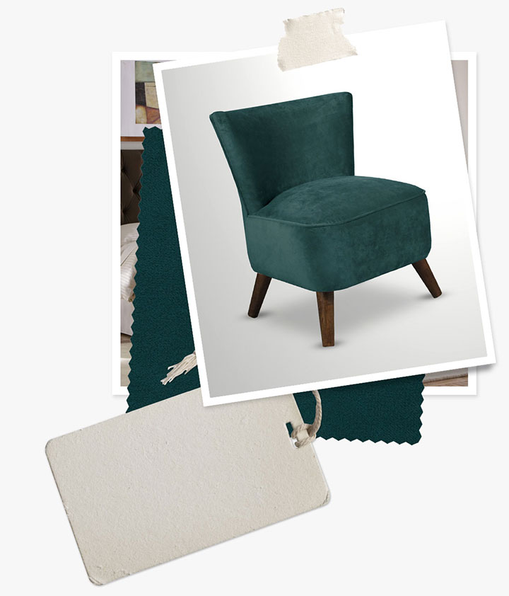 Purchase Furniture: Skyline Furniture MFG