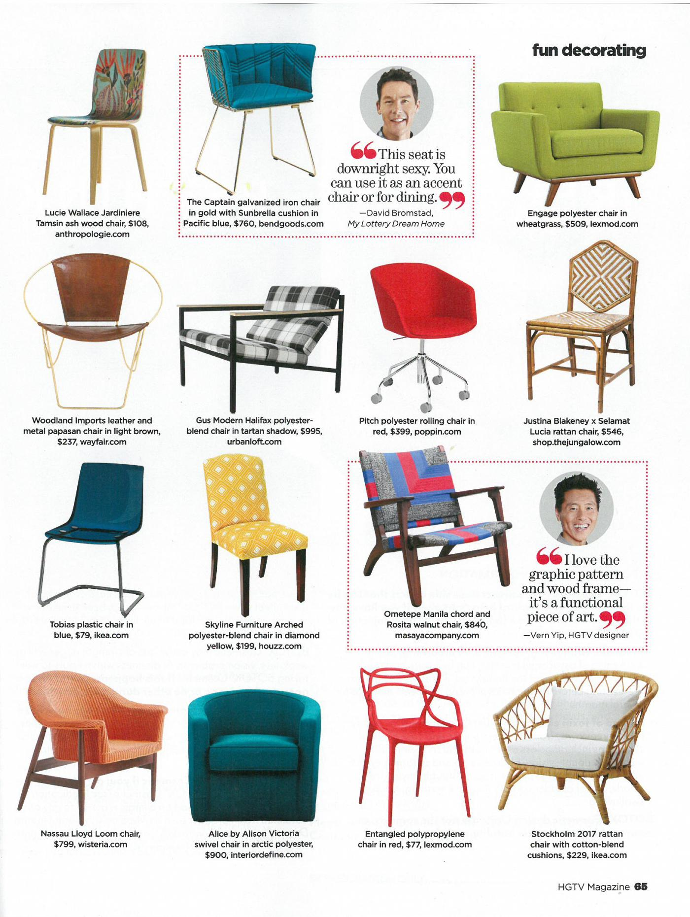 hgtv magazine 2014 furniture. Hgtv Magazine 2014 Furniture. - October 2017 Furniture